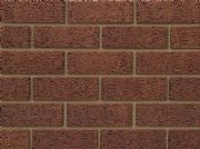 Ibstock Aldridge Multi Rustic 73mm Brick C0270A
